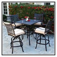 excellent patio furniture under 200
