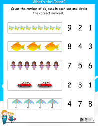 Mode and Range Worksheets further  besides 7th grade math worksheets pdf  7th grade math problems also Worksheets for all   Download and Share Worksheets   Free on furthermore Fractions   Lessons   Tes Teach likewise 2 Times Table Math Sets Worksheets Kindergarten Gro   Koogra together with Venn Diagram Worksheets further Unit Fraction of Numbers 3rd Grade furthermore Worksheet  11401244  Math Sets and Subsets Worksheets – Quiz besides Free Printable Picture Math Division Problems These Worksheets furthermore Math Worksheets. on math sets worksheet