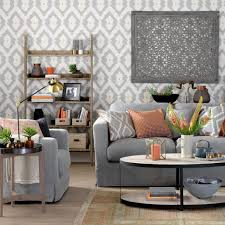 gray wall brown furniture. Large Size Of Living Room:grey Room Walls Brown Furniture Grey Colour Schemes For Gray Wall