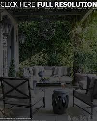 comfortable porch furniture. Garden Furniture Design Ideas Alluring Comfortable Outdoor Glamorous 54bf8e3b66f2e Hbx Gray Room Mcdonald 0913 Xl Porch