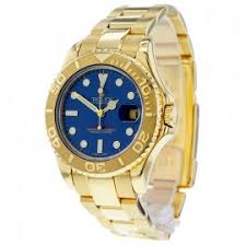 tag heuer watches buy tag heuer watches sell tag heuer watches tag heuer aquaracer chronograph