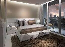 Bedroom: Houzz Bedrooms Unique My Houzz Open Concept Apartment