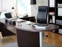 organize office. contemporary office inside organize office
