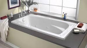 exciting bathtubs idea kohler jacuzzi tub parts