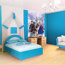 Frozen Bedroom Accessories Ebay