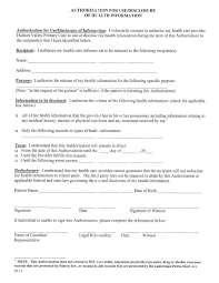 Medical Records Request Forms New Patients Doctor In Wappingers Falls NY 16