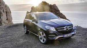 mercedes benz ml 2018. Unique Benz Mercedes Benz ML 2018 Price And Mercedes Benz Ml T