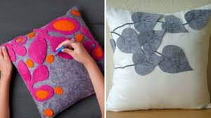 Diy Pillow Designs Latest Cushion Cover Pillow Cover Designs 2018 Diy