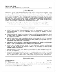 stockroom resume resumecareer info stockroom resume 6 stockroom resume resumecareer info stockroom resume 6 resume career termplate resume