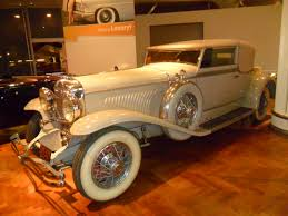 henry ford essay doc in the d henry ford hospital page best  henry ford essays essays english class kozah 1931 duesenberg 2012 more or less bunk 1931 duesenberg