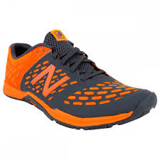new balance minimus womens. new balance minimus 20v4 men\u0027s training shoes - orange/orca womens l