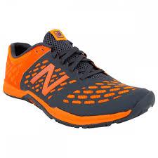 new balance minimus womens. new balance minimus 20v4 men\u0027s training shoes - orange/orca womens l