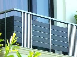 Exterior Handrail Designs Model Best Design Ideas