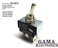 wiring a toggle switch to an amp popular led toggle switch wiring diagrams · wiring a toggle switch to an amp simple amazon com gama electronics 30