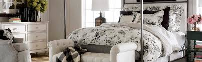 quality white bedroom furniture fine. bedroom quality white bedroom furniture fine e