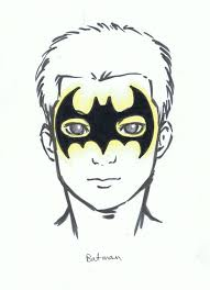 736x1019 254 best face painting images on tattoo ideas tattoo
