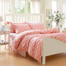 polka dot bedding. Unique Dot To Polka Dot Bedding