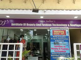 Fashion Designing Colleges In Navi Mumbai Djs Institute Of Beautry And Fashion Kharghar Tailoring