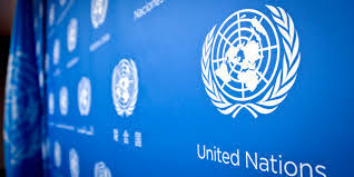 unsteady people. unsteady and uneven progress has been made towards achieving the un se4all objectives, but it is not enough, with more than 1 billion people still a