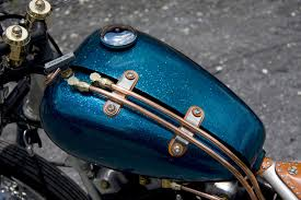 5 best guide to purchasing parts for a vintage motorcycle http