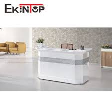 front office counter furniture. Perfect Front Office Counter Table Front Furniture Design Standing Reception Desk Inside Front Office Counter Furniture