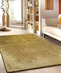 2x5 rug 2 x 5 hand woven contemporary trellis geometric wool area 5ft
