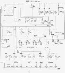 Images of ford capri wiring diagrams solenoid wiring diagram ford with blueprint images 86 f150 wenkm