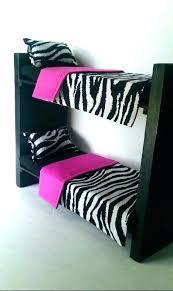 Monster High Bed Set Monster High Full Comforter Set Monster High ...