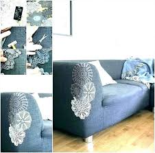 repair rip leather sofa fix leather couch tear leather couch tear repair how to repair tear