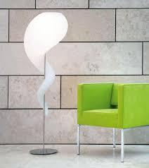 cool home lighting. Art Deco Möbel - Lamps Design Provide Cool Lighting At Home! Home