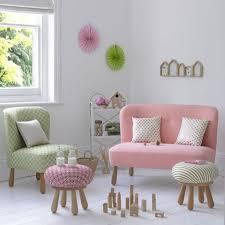 <b>Children's</b> and <b>kids</b>' room ideas, designs & inspiration | Ideal Home