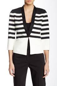 Nordstrom Rack Petite Coats 100 best Petite Coats Jackets images on Pinterest Nordstrom 92