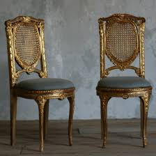 vintage chair. Contemporary Chair Vintage Chair Modren Chair Sleek Chairs Design Made Of Wood  Colored Gold And With Vintage Chair E