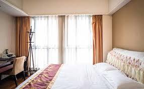 Mattresses Tallahassee FL Capital Discount Bedding Inc