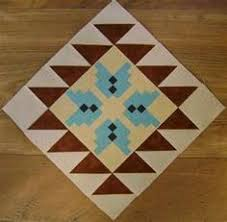 indigenous california indian rug weaving - Google Search | Natives ... & native american quilt patterns -- use #AccuQuilt dies to cut out the shapes  for Adamdwight.com