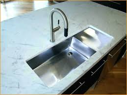 kitchen draining board sink and draining board g kitchen sink without drainboard kitchen sink draining board