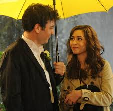 How I Met Your Mother Finale – ARE YOU KIDDING ME?!?!?