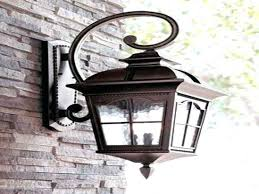 best french country outdoor lighting images on regarding exterior house lights design led fixtures cou