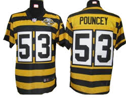 Steelers Best Best Jersey Steelers