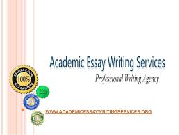 do essay writing services work writing a paper essay writing service essay writer for all kinds of
