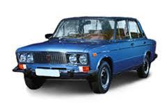 Каталог светодиодных <b>ламп</b> для автомобиля Лада (ВАЗ) 2106 ...