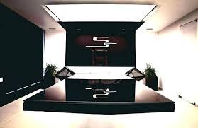 ultra modern office desk. Fine Desk Ultra Modern Office Desk Home  On Ultra Modern Office Desk
