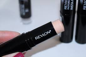 revlon photoready insta fix makeup stick