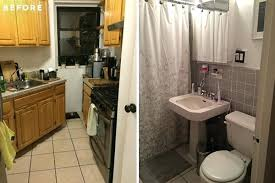 bathroom remodeling brooklyn. Bathroom Remodeling Brooklyn Ny Sweeten Kitchen Before Renovation Nyc E