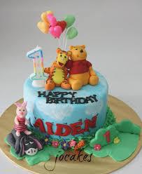 Birthday Cakes 3 Year Old Boys Birthdaycakeformomcf