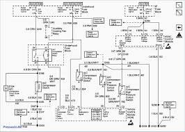 freightliner relay and fuse panel diagrams wiring diagram 2013 freightliner cascadia fuse box wiring diagram database freightliner relay and fuse panel diagrams