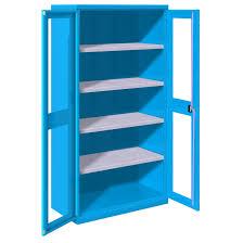 Armadio con cassetti compra armadio con cassetti su twenga !
