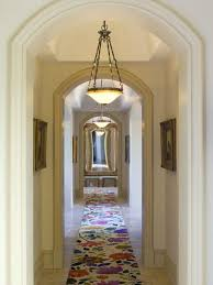 rug hallway runner rugs best of 12 modern hallway runner rug designs rilane best