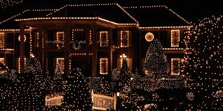 outdoor xmas lighting. Christmas Lights For Best Outside Christmas Lights And Cute Outdoor  Tree Outdoor Xmas Lighting U
