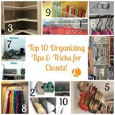Top10OrganizingTips&TricksClosets_12115